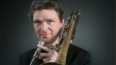 Christian Jaksjø