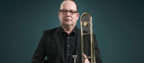 Peter Feil