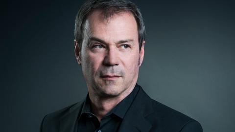 Peter Reiter