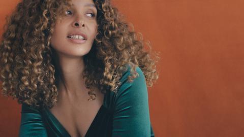 Portrait Joy Denalane