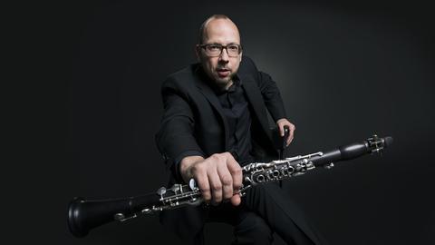 Oliver Leicht