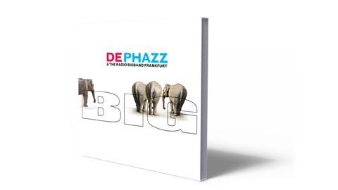 CD-Cover Big