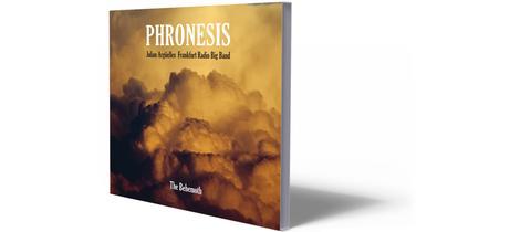 CD-Cover Phronesis