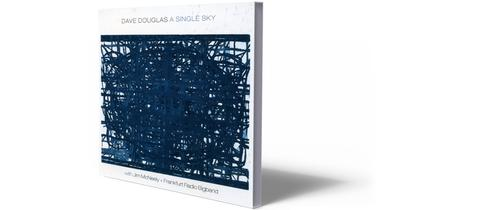 CD-Cover Single Sky