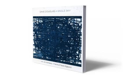 CD-Cover Single Sky