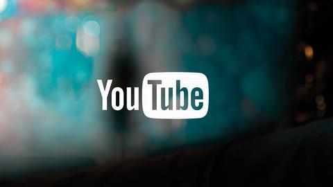 Genrebild für Youtube-Link