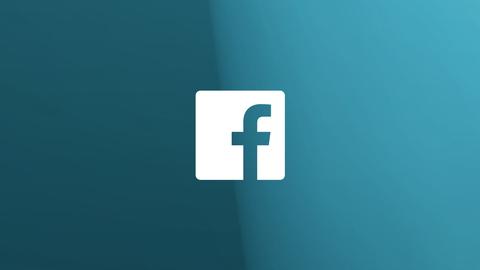 genre facebook