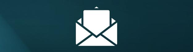 genre newsletter