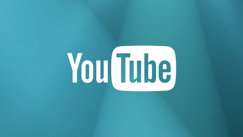 genre youtube
